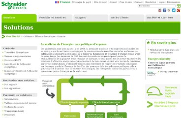 http://www.schneider-electric.fr/sites/france/fr/solutions-ts/energy_efficiency/efficacite-energetique.page