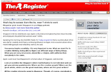 http://www.theregister.co.uk/2011/12/14/woz_creative_workers/