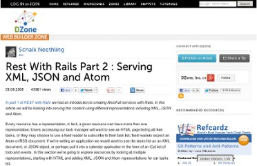 http://css.dzone.com/news/rest-with-rails-part-2-serving