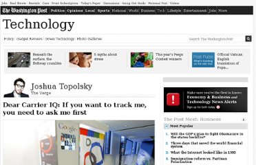 http://www.washingtonpost.com/business/technology/dear-carrier-iq-if-you-want-to-track-me-you-need-to-ask-me-first/2011/12/05/gIQArFNrfO_story.html