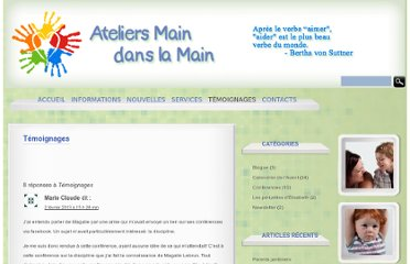 http://ateliersmaindanslamain.com/?page_id=32