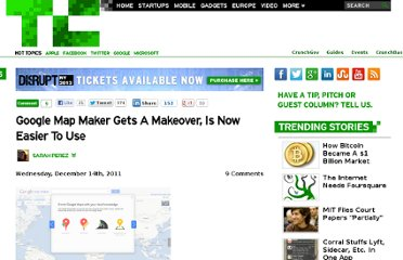 http://techcrunch.com/2011/12/14/google-map-maker-gets-a-makeover-is-now-easier-to-use/