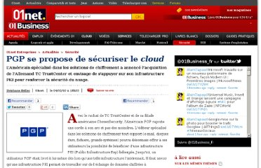 http://pro.01net.com/editorial/512233/pgp-se-propose-de-securiser-le-cloud/