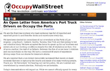 http://occupywallst.org/article/open-letter-americas-port-truck-drivers-occupy-por/
