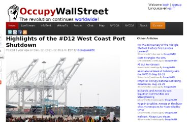 http://occupywallst.org/article/watch-live-west-coast-port-shutdown/