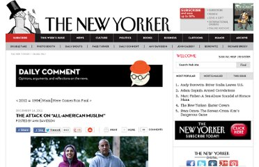 http://www.newyorker.com/online/blogs/comment/2011/12/the-attack-on-all-american-muslim.html