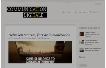 http://communication-digitale.com/heineken-sunrise-lart-de-la-moderation/