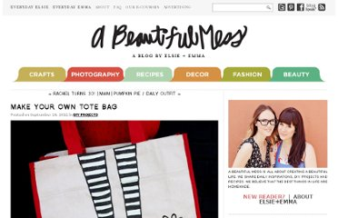 http://abeautifulmess.typepad.com/my_weblog/2011/09/make-your-own-tote-bag-.html