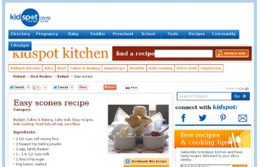 http://www.kidspot.co.nz/recipes-for+2431+23+Budget+Eas-2scones.htm/