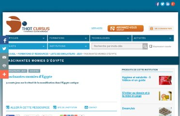 http://cursus.edu/institutions-formations-ressources/formation/17849/fascinantes-momies-egypte/