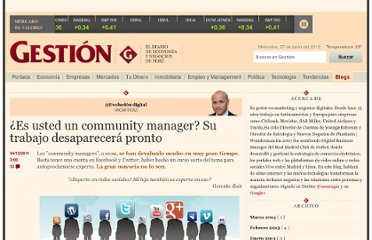 http://blogs.gestion.pe/revoluciondigital/2011/12/es-usted-un-community-manager.html