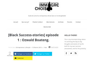 http://immigrechoisi.com/business-et-entrepreunariat/entreprendre/black-success-stories-episode-1-ozwald-boateng/198/
