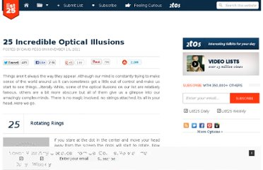 http://list25.com/25-incredible-optical-illusions/