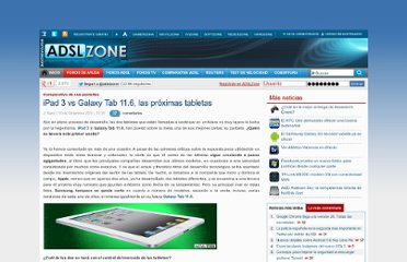 http://www.adslzone.net/article7479-ipad-3-vs-galaxy-tab-116-las-proximas-tabletas.html