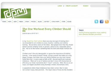 http://www.dpmclimbing.com/articles/view/one-workout-every-climber-should-do