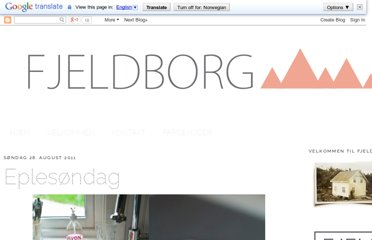 http://lystadsvingen.blogspot.com/search?updated-max=2011-08-29T21%3A31%3A00%2B02%3A00&max-results=7