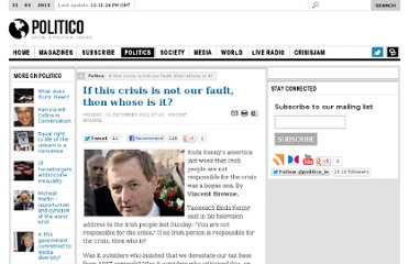 http://politico.ie/irish-politics/8156-enda-kenny-crisis-not-our-fault-bogus.html