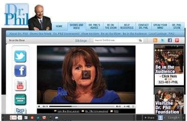 http://drphil.com/shows/show/1755