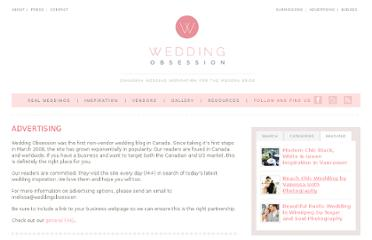 http://www.weddingobsession.com/advertising/