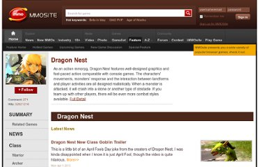 http://feature.mmosite.com/dragonnest/