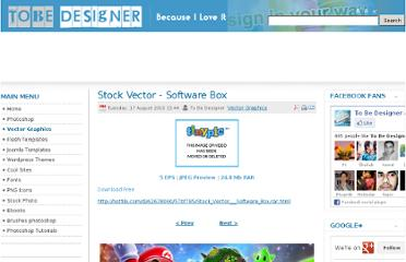 http://www.to-be-designer.com/Vector-Graphics/stock-vector-software-box.html