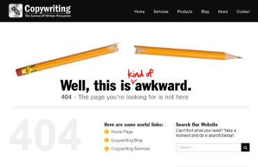 http://www.copywriting.com/blog/copywriting/copywriting-swipe-file-tutorial/