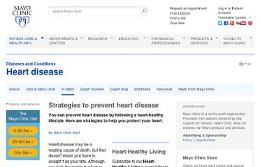 http://www.mayoclinic.com/health/heart-disease-prevention/WO00041