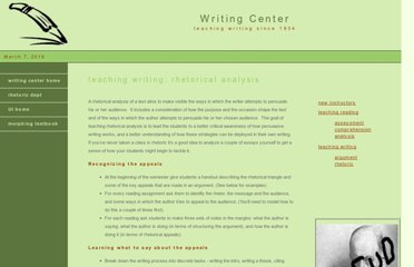 http://myweb.uiowa.edu/egand/writing_RA.html