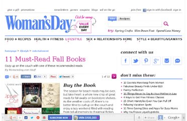 http://www.womansday.com/life/entertainment/11-must-read-fall-books-124085#slide-1