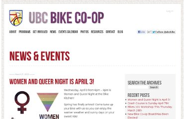 http://bikecoop.ca/news-events/