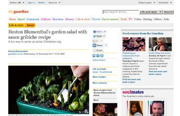 http://www.guardian.co.uk/lifeandstyle/2011/dec/14/garden-salad-with-sauce-gribiche-recipe