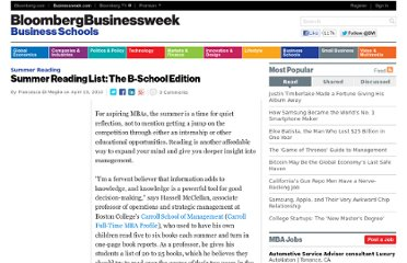 http://www.businessweek.com/bschools/content/apr2010/bs20100416_033043.htm