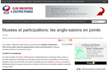 http://www.club-innovation-culture.fr/musees-et-participations-les-anglo-saxons-en-pointe/