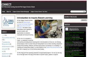 http://calgaryscienceschool.blogspot.com/2011/11/introduction-to-inquiry-based-learning.html