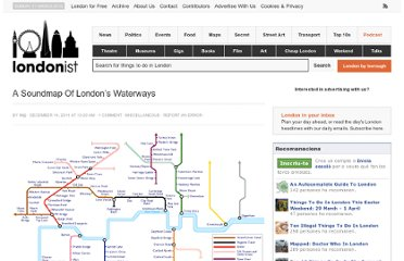 http://londonist.com/2011/12/a-soundmap-of-londons-waterways.php