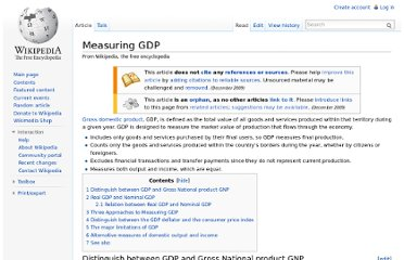 http://en.wikipedia.org/wiki/Measuring_GDP