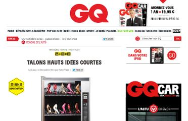 http://www.gqmagazine.fr/culture-web/wired/articles/talons-hauts-idees-courtes/12134