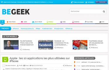 http://www.begeek.fr/apple-les-10-applications-les-plus-utilisees-sur-iphone-47759