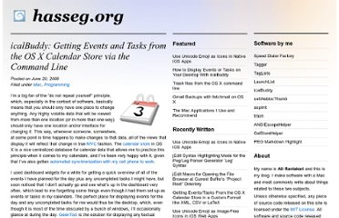 http://hasseg.org/blog/post/142/icalbuddy-getting-events-and-tasks-from-the-os-x-calendar-store-via-the-command-line/