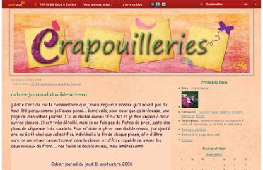 http://www.crapouilleries.net/article-24427839.html