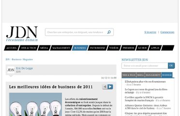 http://www.journaldunet.com/economie/magazine/bonne-idee-de-business/