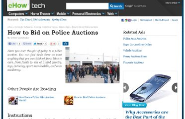 http://www.ehow.com/how_4834144_bid-police-auctions.html