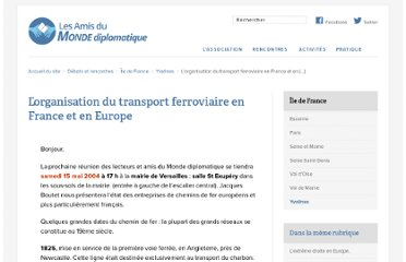 http://www.amis.monde-diplomatique.fr/article435.html