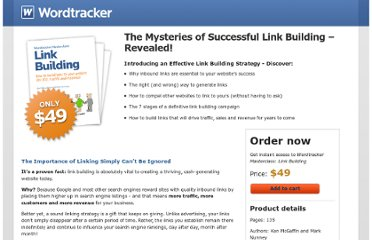 http://www.wordtracker.com/ebooks/link-building-ebook