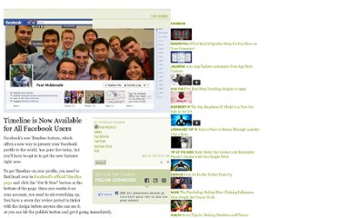 http://lifehacker.com/5868359/timeline-is-now-available-for-all-facebook-users