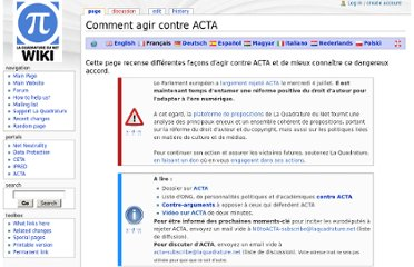 https://www.laquadrature.net/wiki/Comment_agir_contre_ACTA