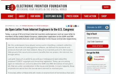 https://www.eff.org/deeplinks/2011/12/internet-inventors-warn-against-sopa-and-pipa