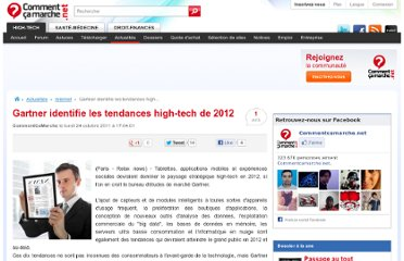 http://www.commentcamarche.net/news/5857011-gartner-identifie-les-tendances-high-tech-de-2012