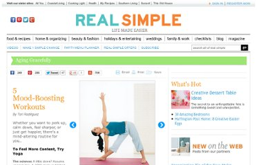 http://www.realsimple.com/health/fitness-exercise/5-mood-boosting-workouts-00100000065518/index.html
