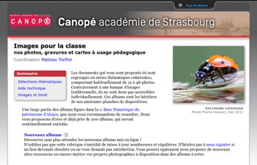 http://www.crdp-strasbourg.fr/main2/albums/accueil/index.php#section1